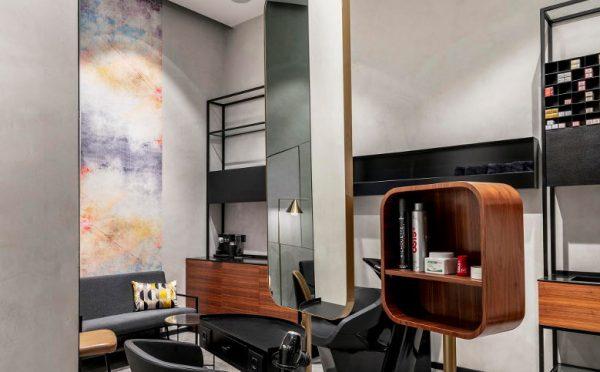 Yaton Iftach Ben-Gera - Boutique Hair Dressing Salon - Image 8