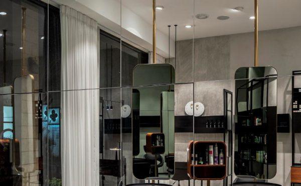 Yaton Iftach Ben-Gera - Boutique Hair Dressing Salon - Image 10